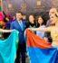 Свято здоров'я і краси «Скарби Індіі та Шрі-Ланки для сучасних жінок»