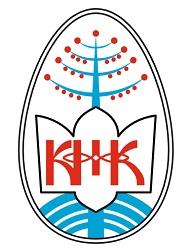 Києво-Могилянський колегіум